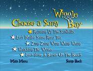 WiggleBay-SongSelectionMenu2