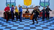 Dance,Dance!(song)6