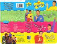 Wiggly,WigglyWorld-USVHSCover