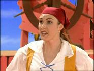 PirateCharlie