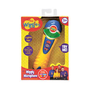 14853 wiggles wiggly microphone 1