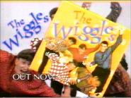TheWigglesAlbumCommercial