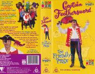 Captainfs