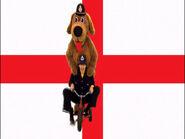 EnglandSwings4