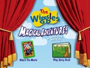 MagicalAdventure!AWigglyMovieDVDMenu