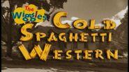 ColdSpaghettiWesternTitleCard