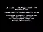 TheWiggles'Website-Wiggly,WigglyChristmas