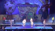 DancingInTheSand-2006Live