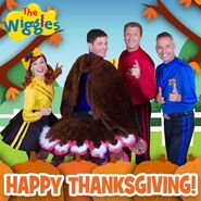 TheWigglesonThanksgiving