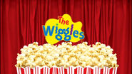 TheWigglesLogoinHotPoppin'Popcorn