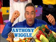 Anthony'sTitleinHotPoppin'Popcorn