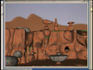 Caveland-DraftAnimation7