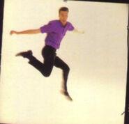 JohnFieldin1987