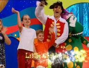 LittleChildren-SongTitle