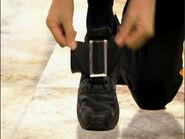 Sam'sShoe