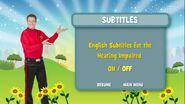 WiggleTown!-SubtitlesMenu