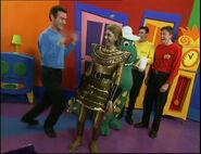 ZardoZap(Episode)60
