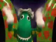 DorothyinDorothytheDinosaur'sDanceParty
