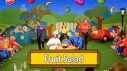 FruitSalad-2013SongTitle