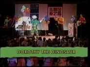 DorothytheDinosaur-ConcertSongTitle