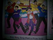 BingBangBong(That'saPirateSong)-CartoonForm