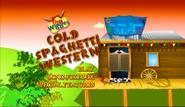 ColdSpaghettiWestern-USDVDMenu