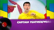 CaptainFeatherswordFellAsleepOnHisPirateShip-2010SongTitle