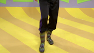RubberBoots10