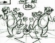 TheZeezapSong-Storyboard5