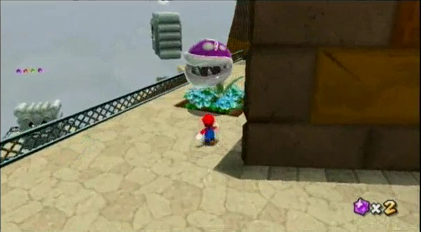Image Result For Download Jeu Wii Wbfs