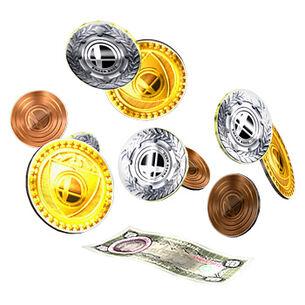 Coins-1-