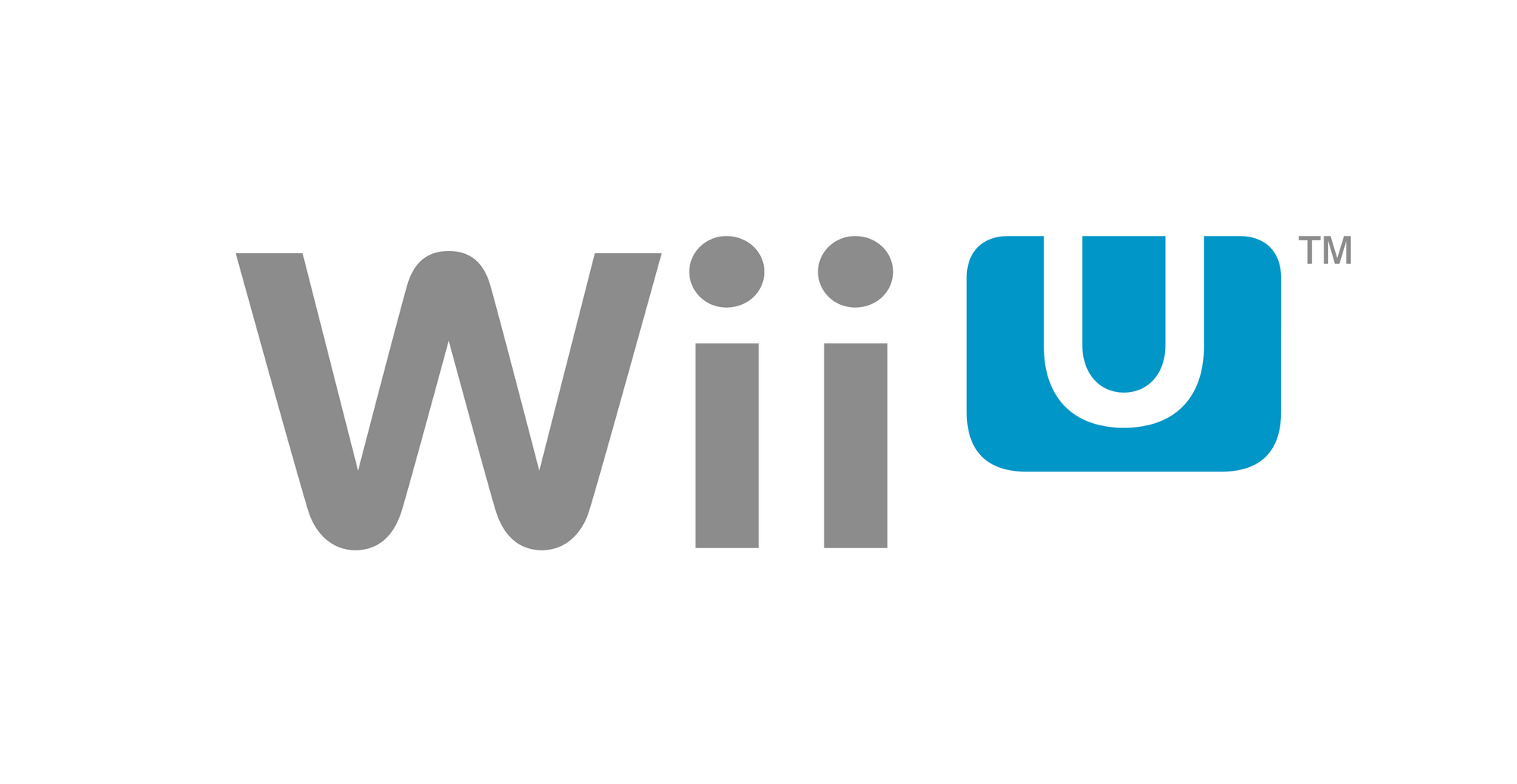 Wii Vs Nintendo 3ds Wiring Diagrams Wiring Diagram Schemes