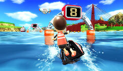 Wii-sports-resort-1-