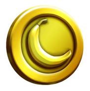 BananacoinDKCR-1-