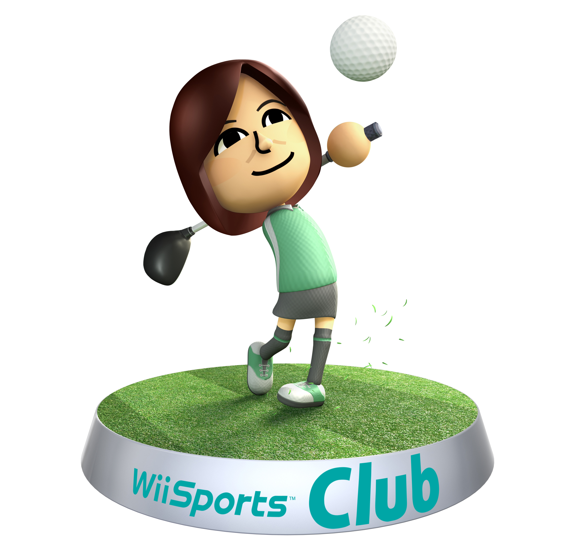 Wii Sports Contents Wii-sports-club-golf-artwork