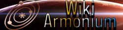 Wiki Armonium
