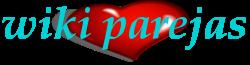 Wiki parejas