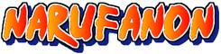 NF wordmark