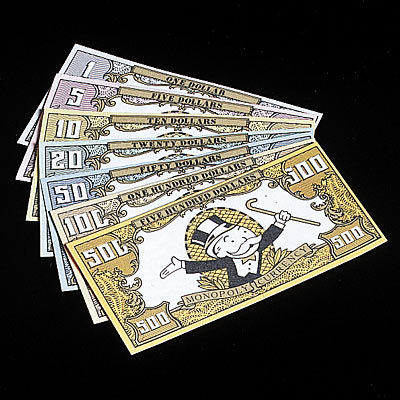 File:MonopolyMoney.jpg