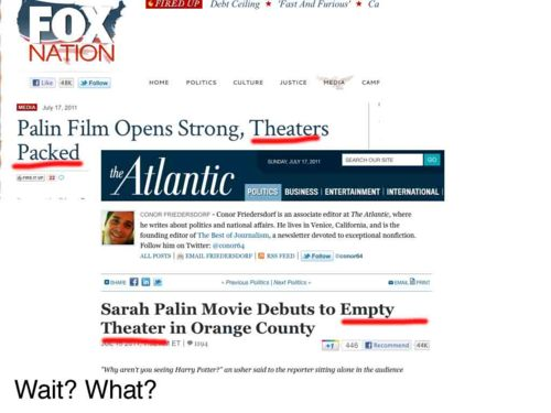 File:Fox news sarah palin movie pack.jpg