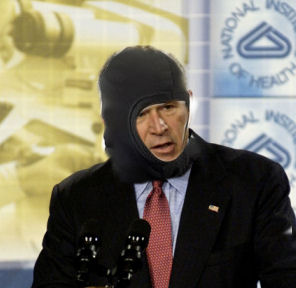 File:George bush-balaclava.jpg