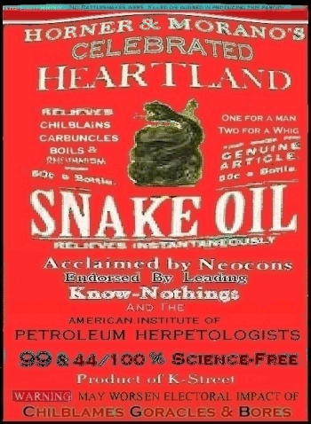 File:OilHeart.png