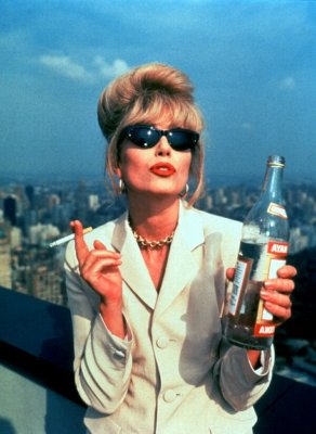 File:JoannaLumley.jpeg