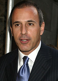 File:Matt Lauer 2.jpg