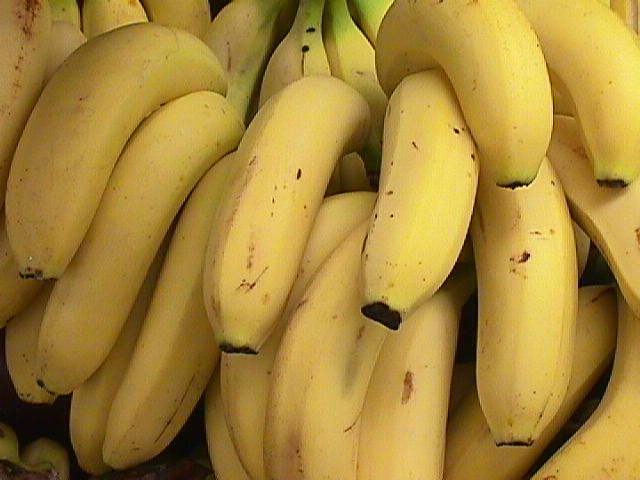 File:BananasYellow.jpg