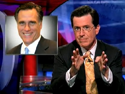 File:MittRomneyBefore.jpg