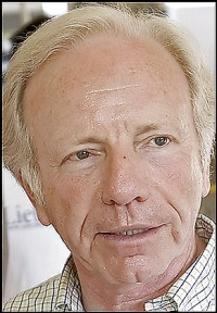 File:JoeLieberman2.jpg