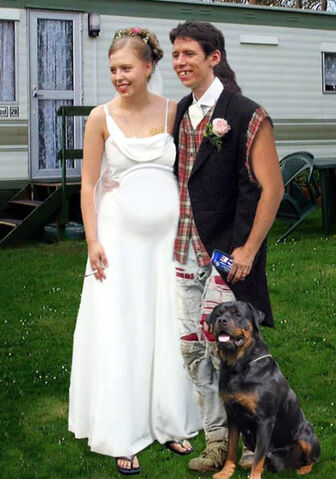 File:RedneckWedding.jpg