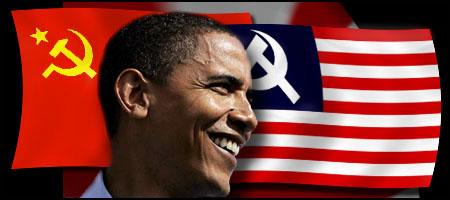 Obama-communist-flags2