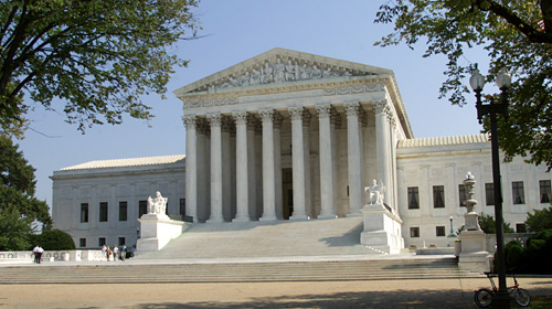 File:SupremeCourtBuilding.jpg